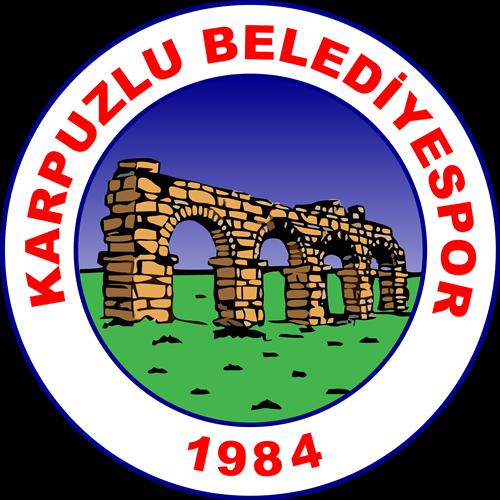File:Karpuzlubelediye.png