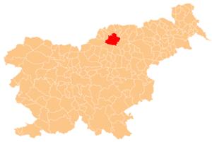 Karte Slovenj Gradec si.png