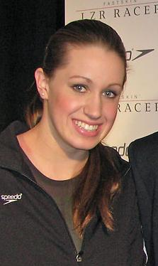 Katie Hoff Olympic Games 2008 (cropped).jpg