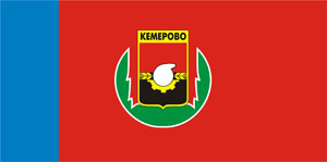 Kemerovo-flag.png