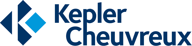 filekepler logo sitepng wikimedia commons