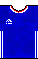 Kit body fmarinos18h.png