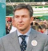 File:Klaus Wowereit 02.png