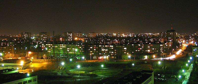 kantory Koszalin