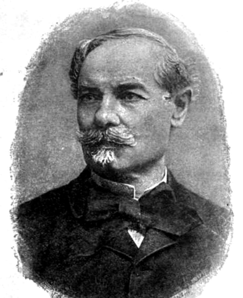 http://upload.wikimedia.org/wikipedia/commons/3/32/Kozma_Ferenc_arck%C3%A9pe.jpg