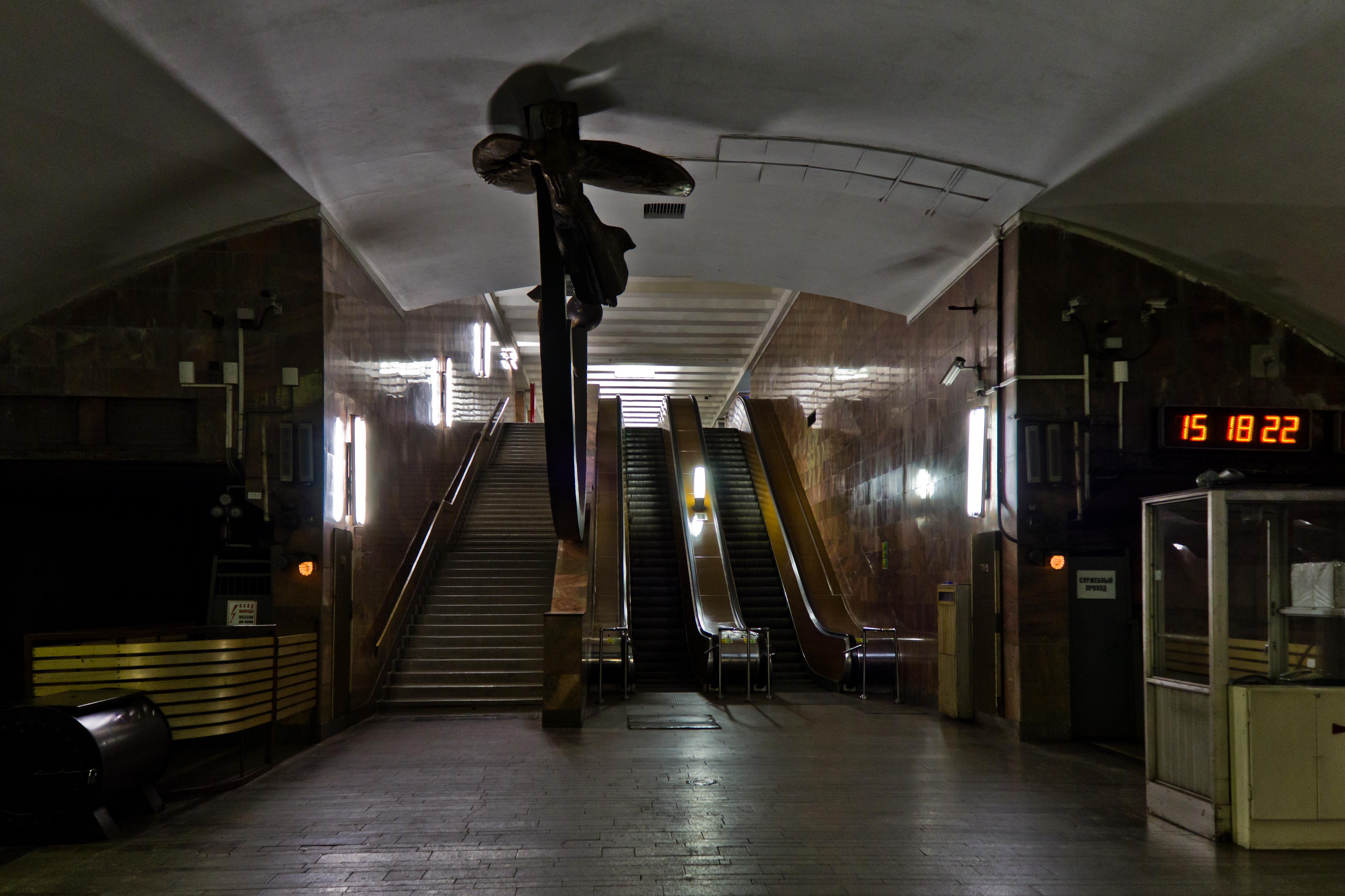 deshevie-shlyuhi-metro-molodezhnaya