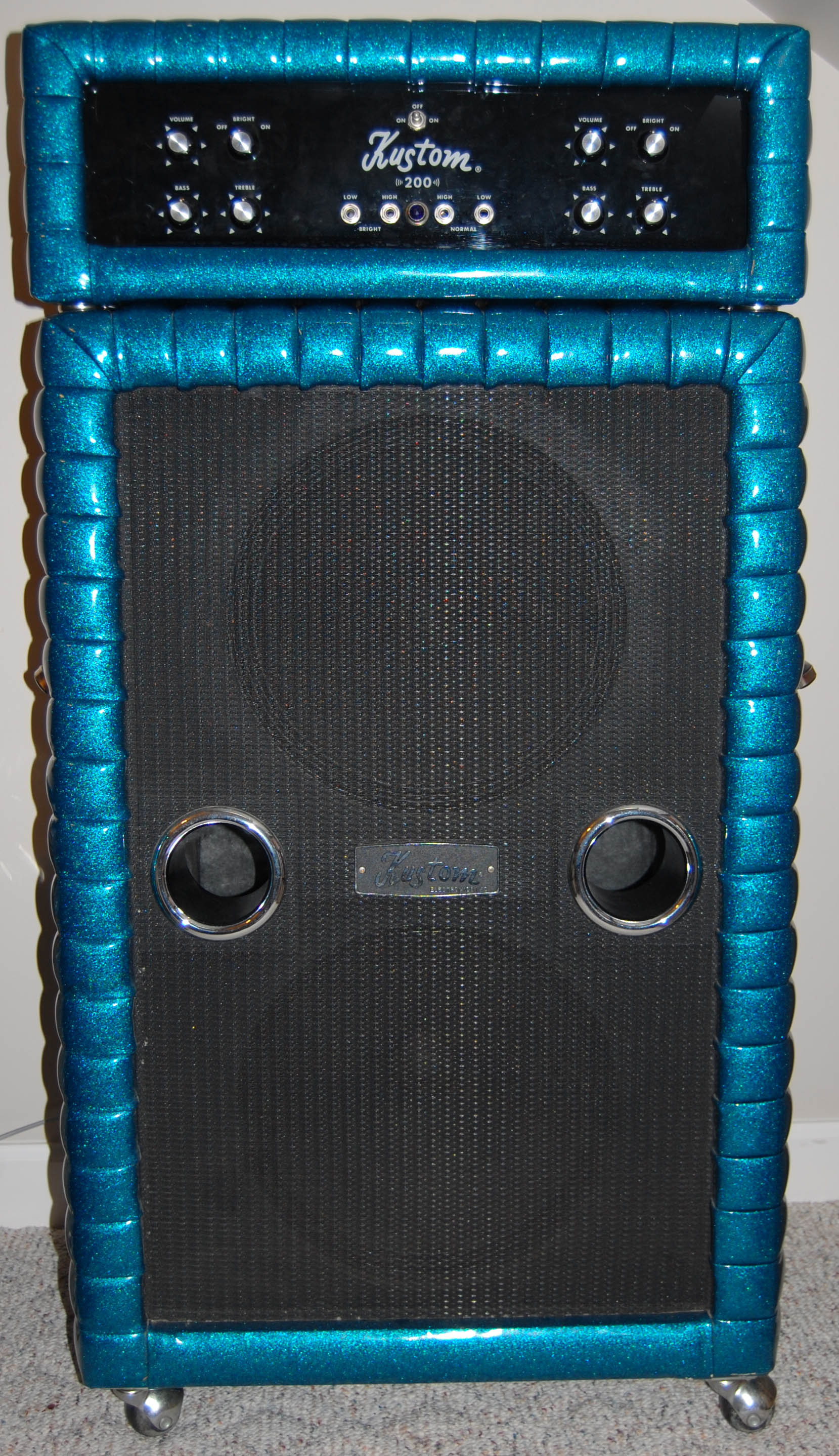 bass guitar speaker cabinet plans best wood idea. Black Bedroom Furniture Sets. Home Design Ideas