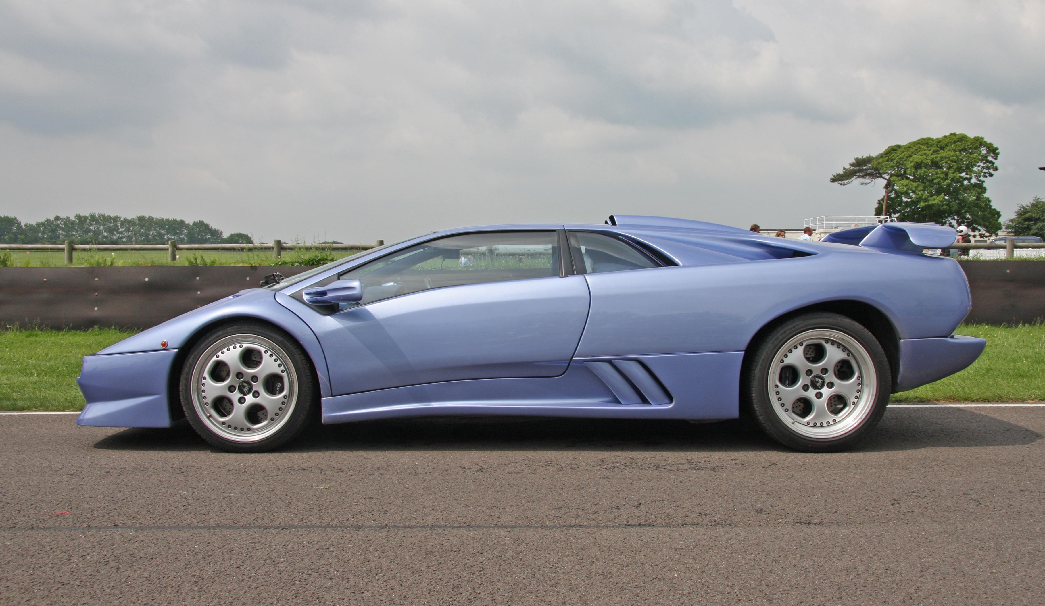 File Lamborghini Diablo Sv Flickr Exfordy Jpg Wikimedia Commons