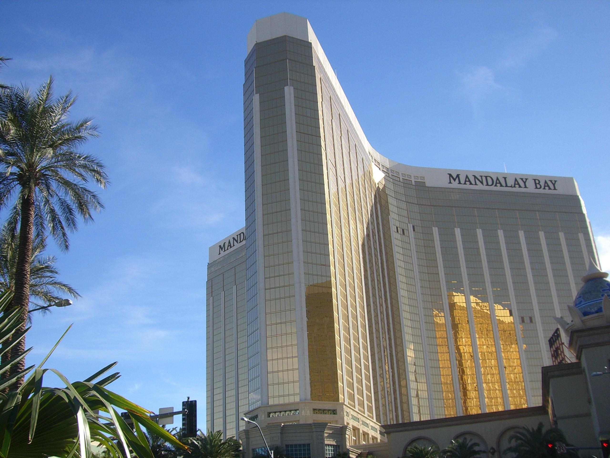 Las Vegas Nevada3036.JPG