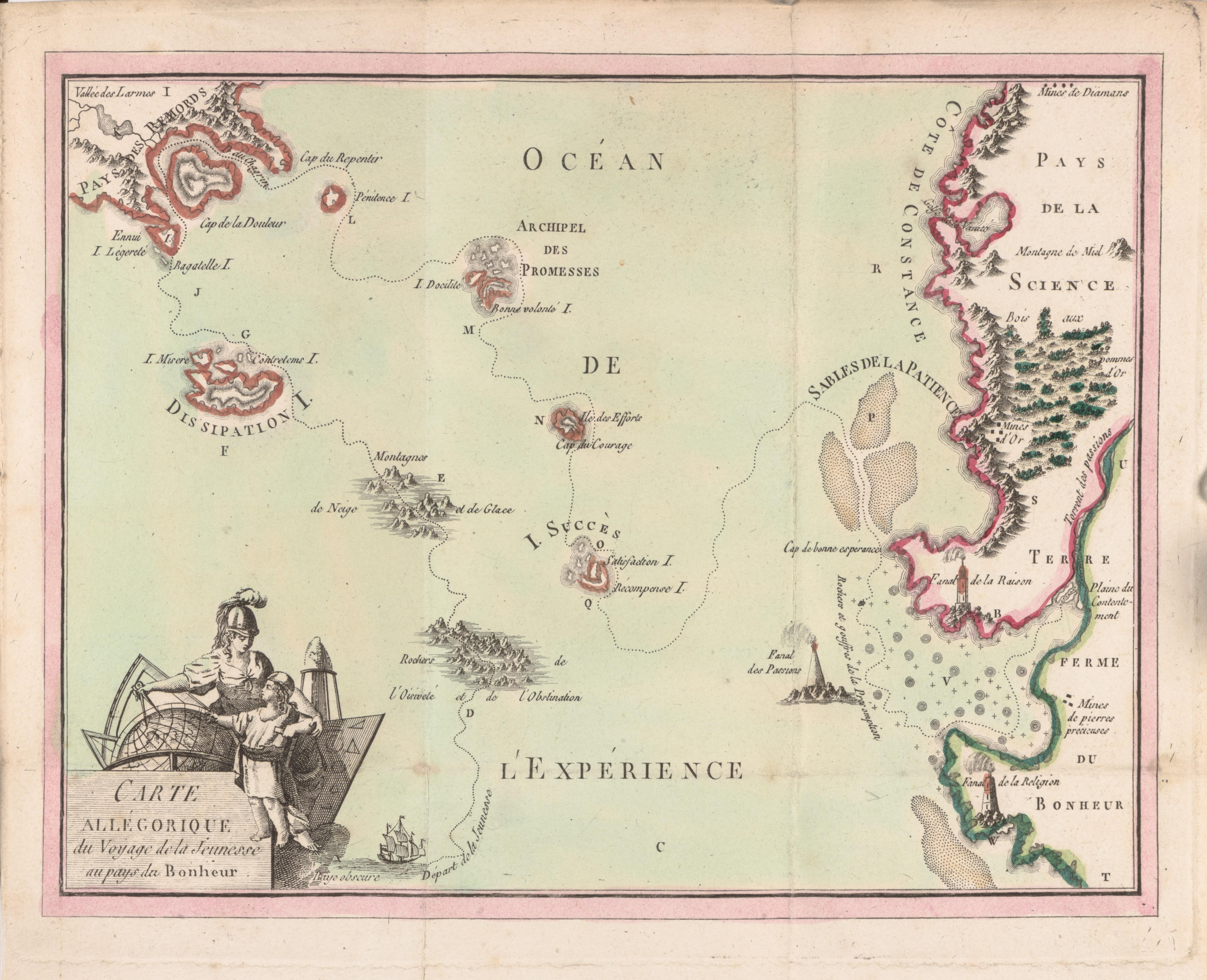 Modern Flowchart Symbols: Cartographic propaganda - Wikipedia,Chart