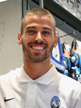 Leonardo Spinazzola - Wikipedia