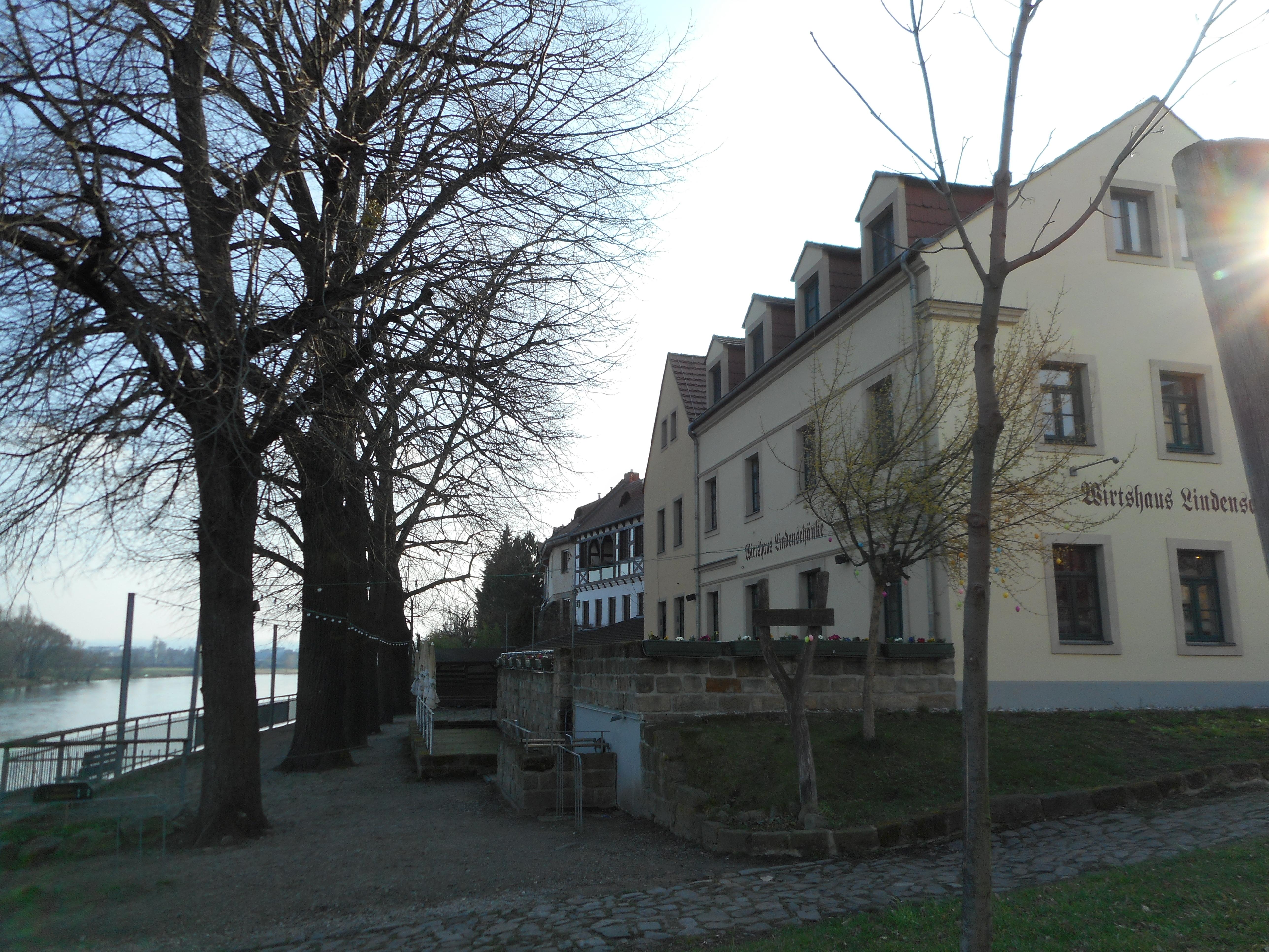 Datei:Lindenschänke3.JPG – Wikipedia