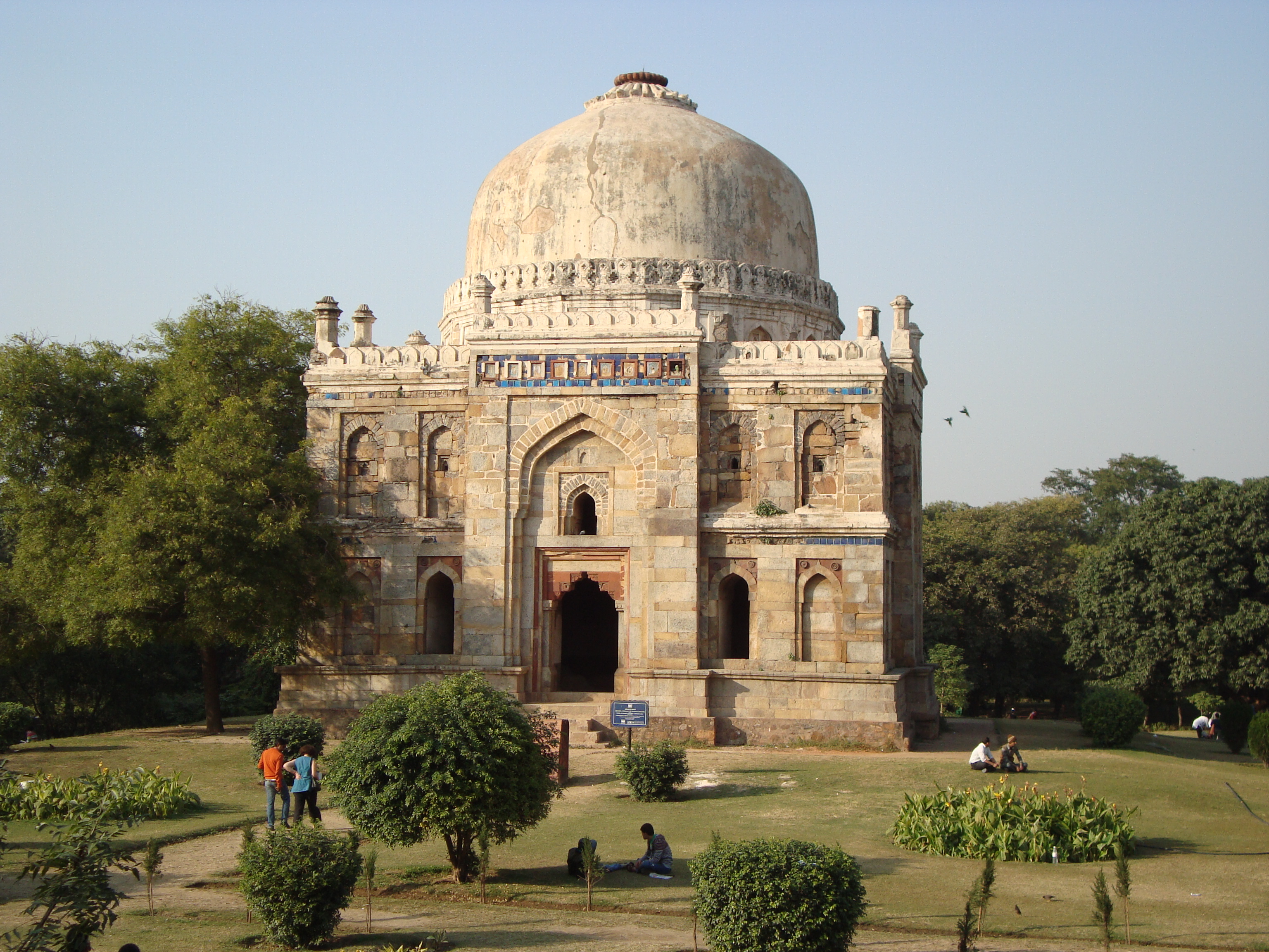 best dating spots in delhi Get detailed list of the best places to visit in delhi which spots in india is the connaught place have unearthed painted grey ware dating back.