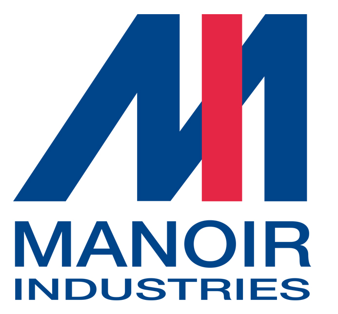 Manoir Industries - Wikipedia