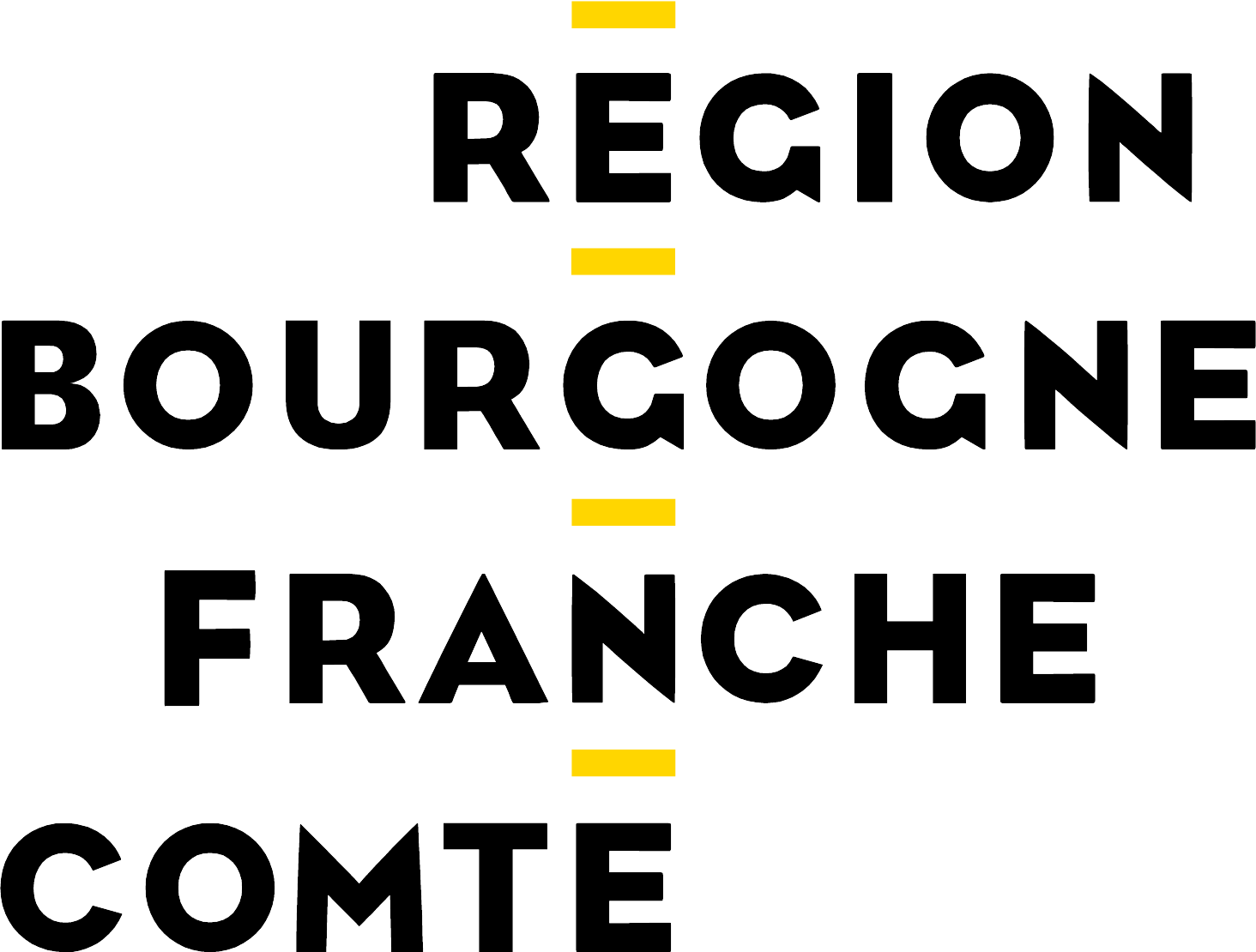 https://upload.wikimedia.org/wikipedia/commons/3/32/Logo_Bourgogne-Franche-Comt%C3%A9_2016-11.png