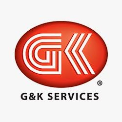 G&K Services - Wikipedia