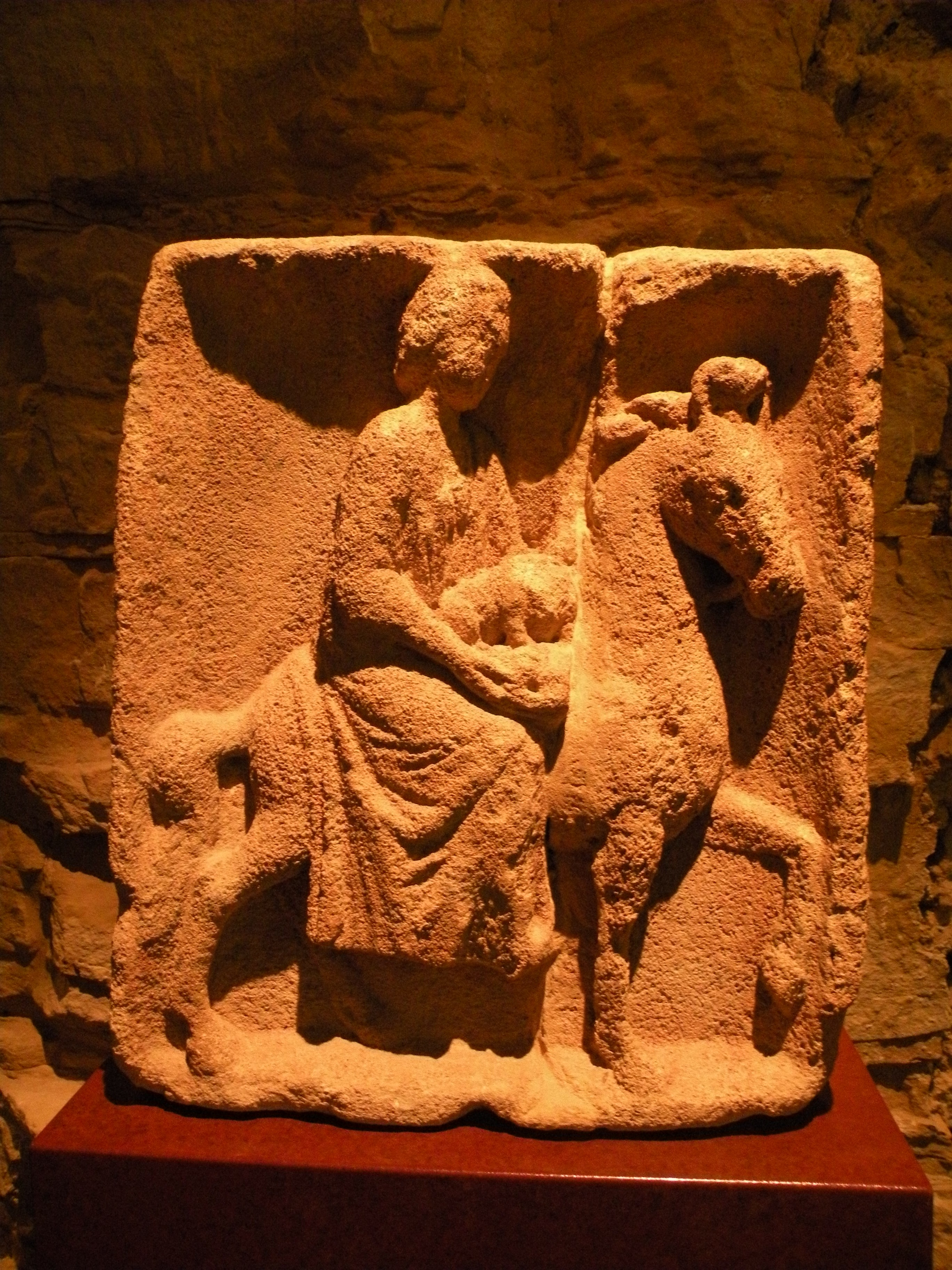 Résultats de recherche d'images pour «déesse epona»