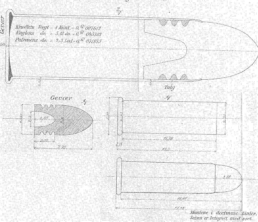 M1867_cartridge 12 7 x 44r swedish rolling block general ammunition discussion