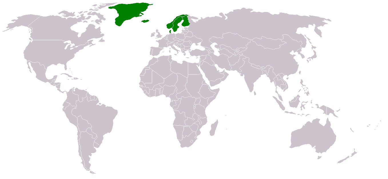 File:Map-Nordic-Kennel Union png - Wikimedia Commons