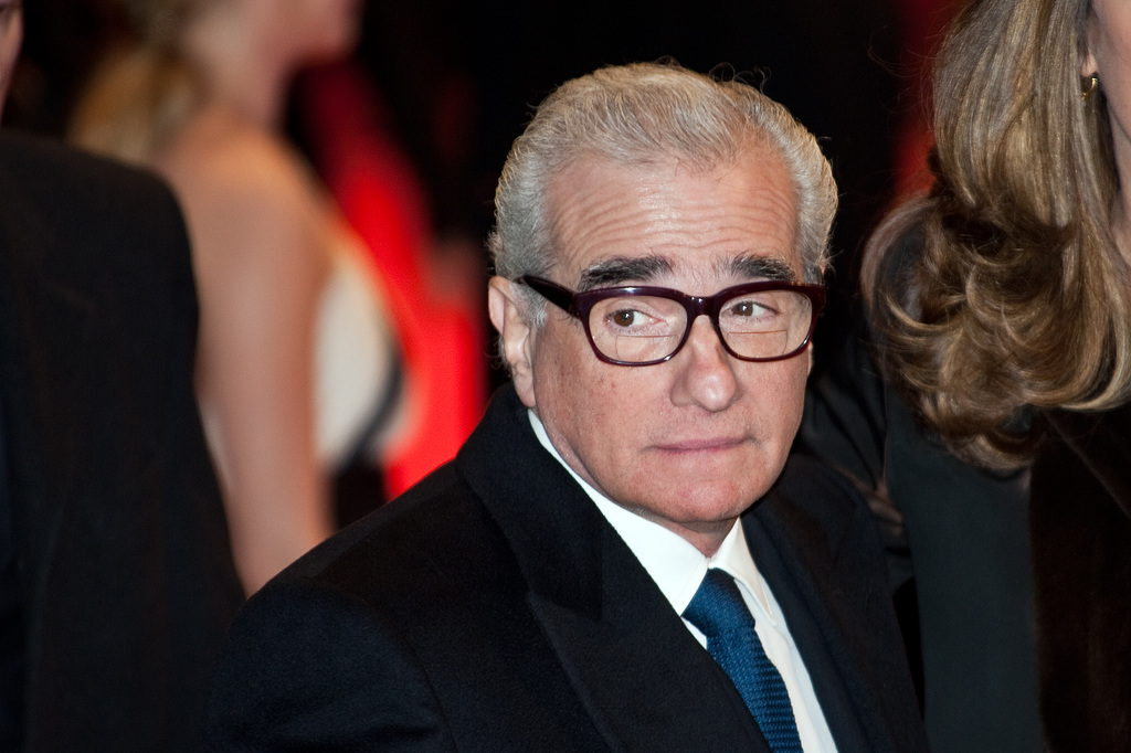 By Siebbi (Martin Scorsese) [CC BY 3.0 (http://creativecommons.org/licenses/by/3.0)], via Wikimedia Commons
