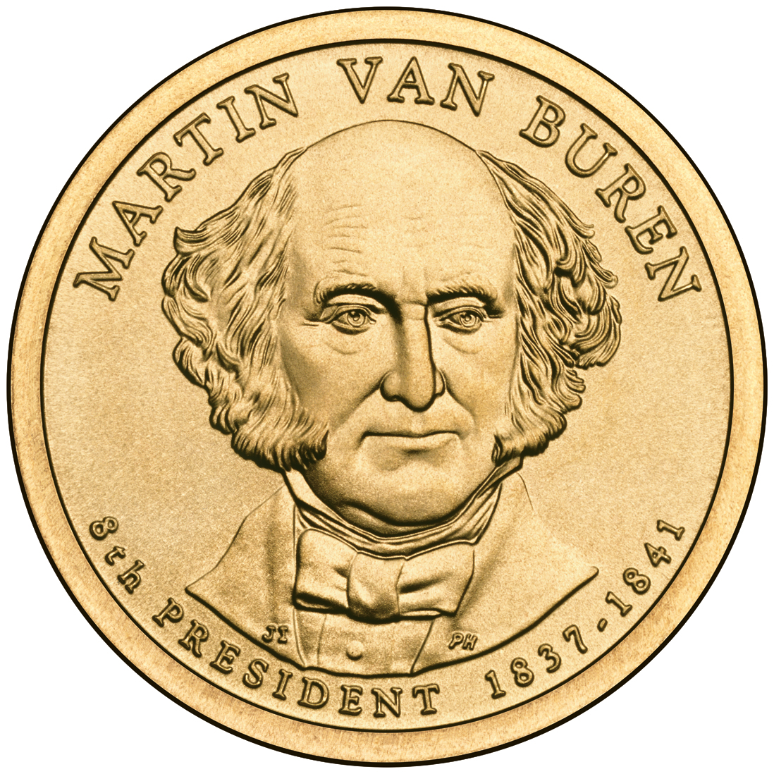 buddhist single men in van buren I tread in the footsteps of illustrious men martin van buren and the it goes well beyond our borders if there is a single sound america has.