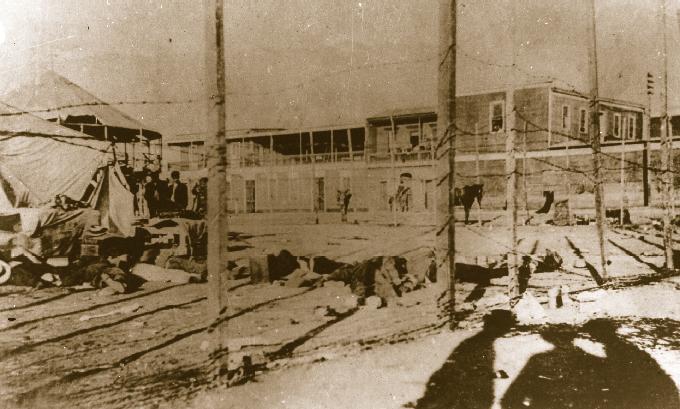 http://upload.wikimedia.org/wikipedia/commons/3/32/Masacre_Escuela_Santa_Mar%C3%ADa_Iquique.jpg