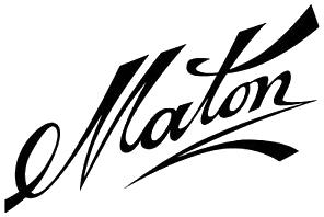 Maton