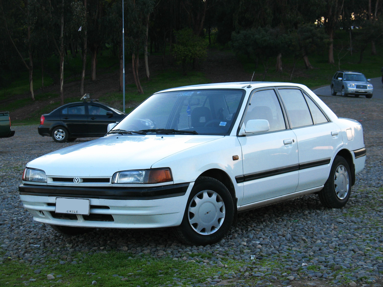 File:Mazda 323 1.6 GLX 1995 (12915649423).jpg