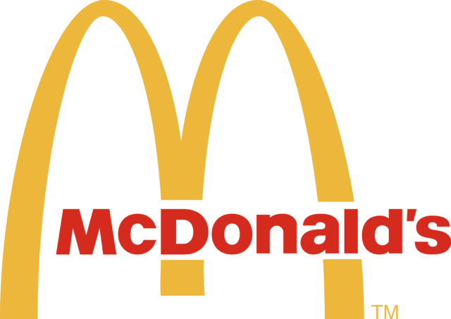 file mcdonald s 1968 logo png wikimedia commons rh commons wikimedia org mcdonald's logo 2012 png mcdonald's logo vector png