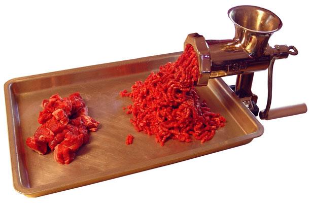 Meat-grinder-30701283801918LoLK