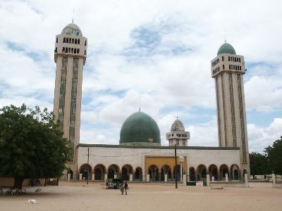 MedinaBaayMosque.jpg