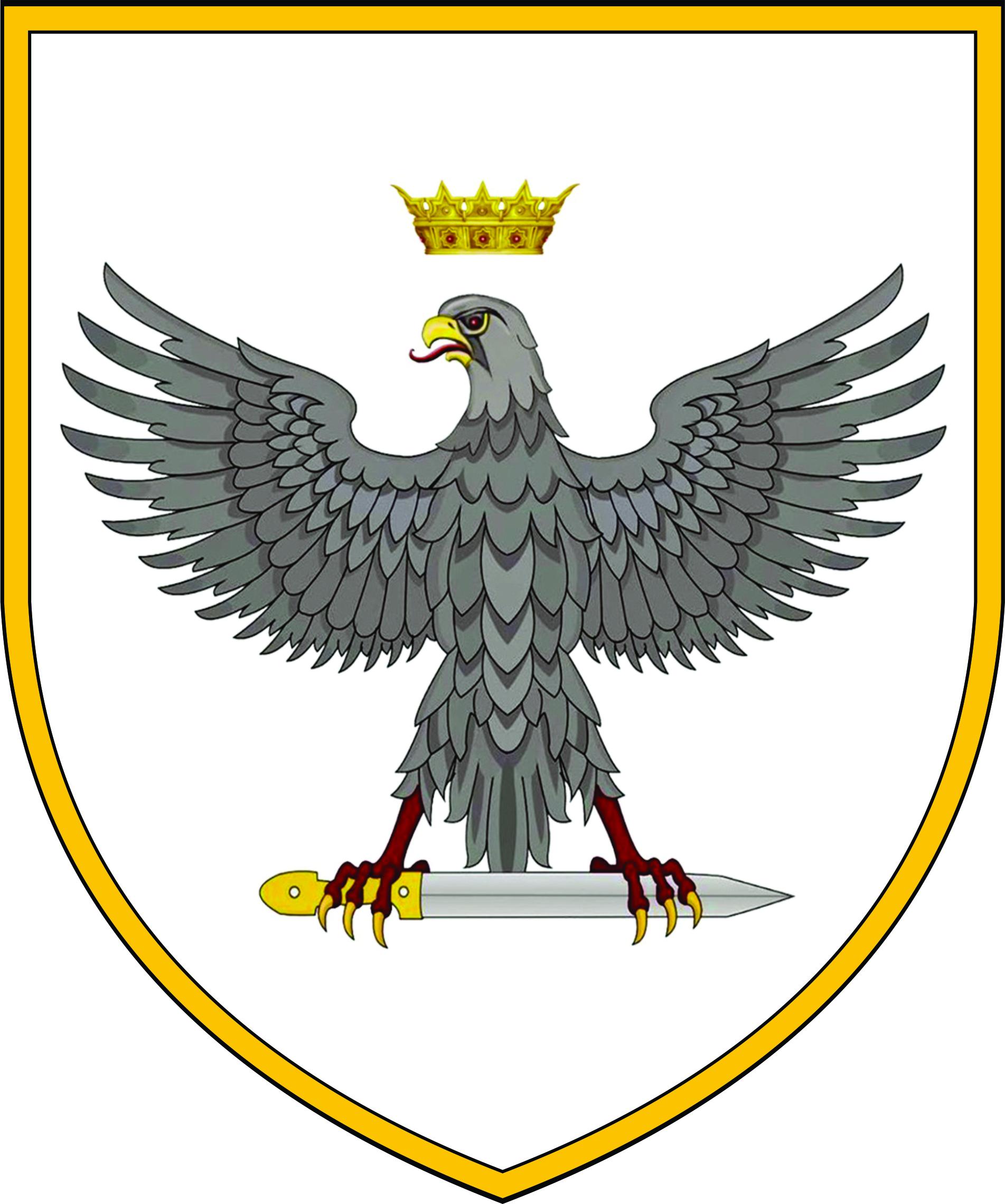Meliq_Union_-_Coat_of_Arms.jpg