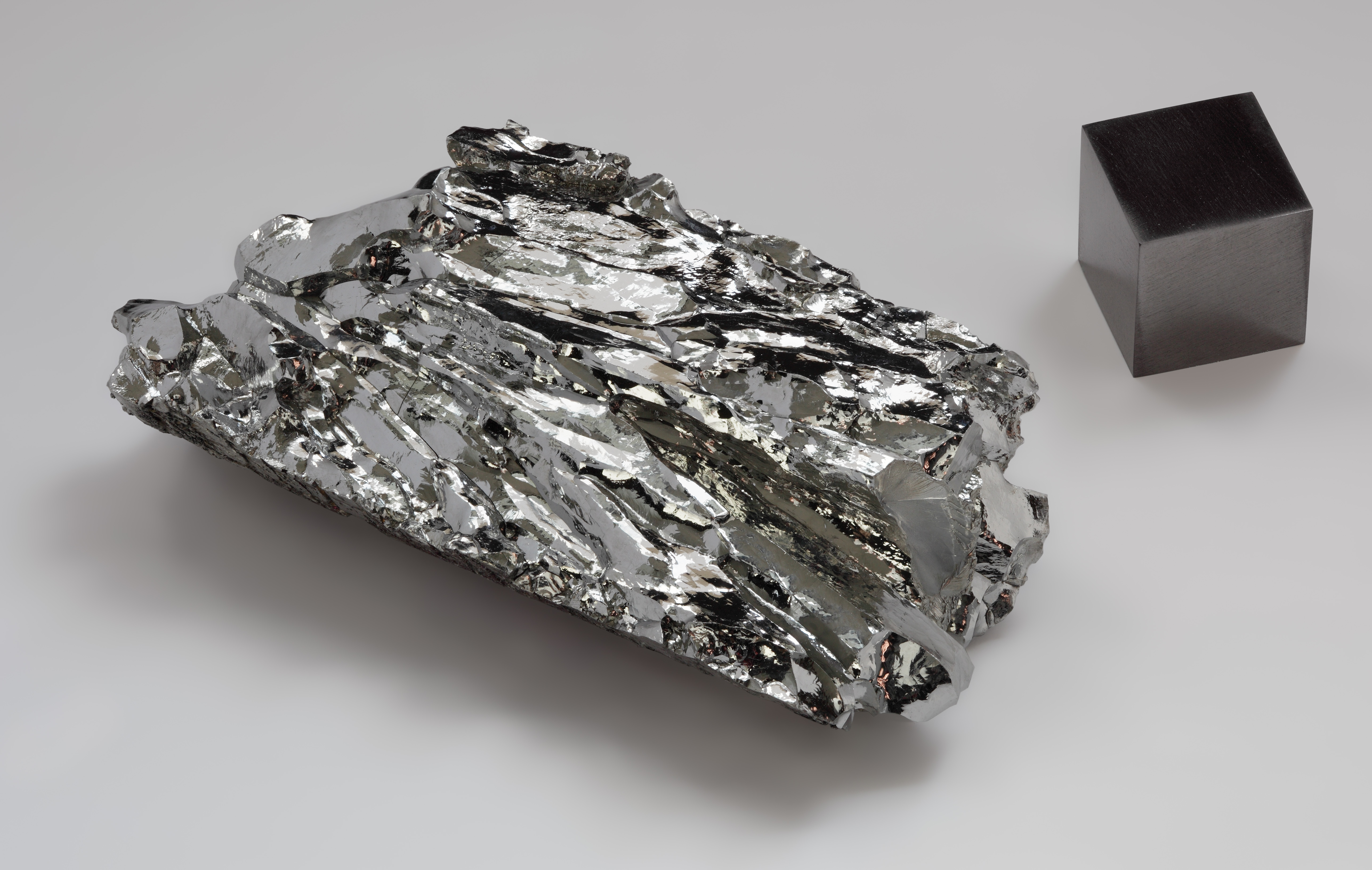radiopotassium dating definition Potassium-argon dating: potassium-argon dating,, method of determining the time of origin of rocks by measuring the ratio of radioactive argon to radioactive.