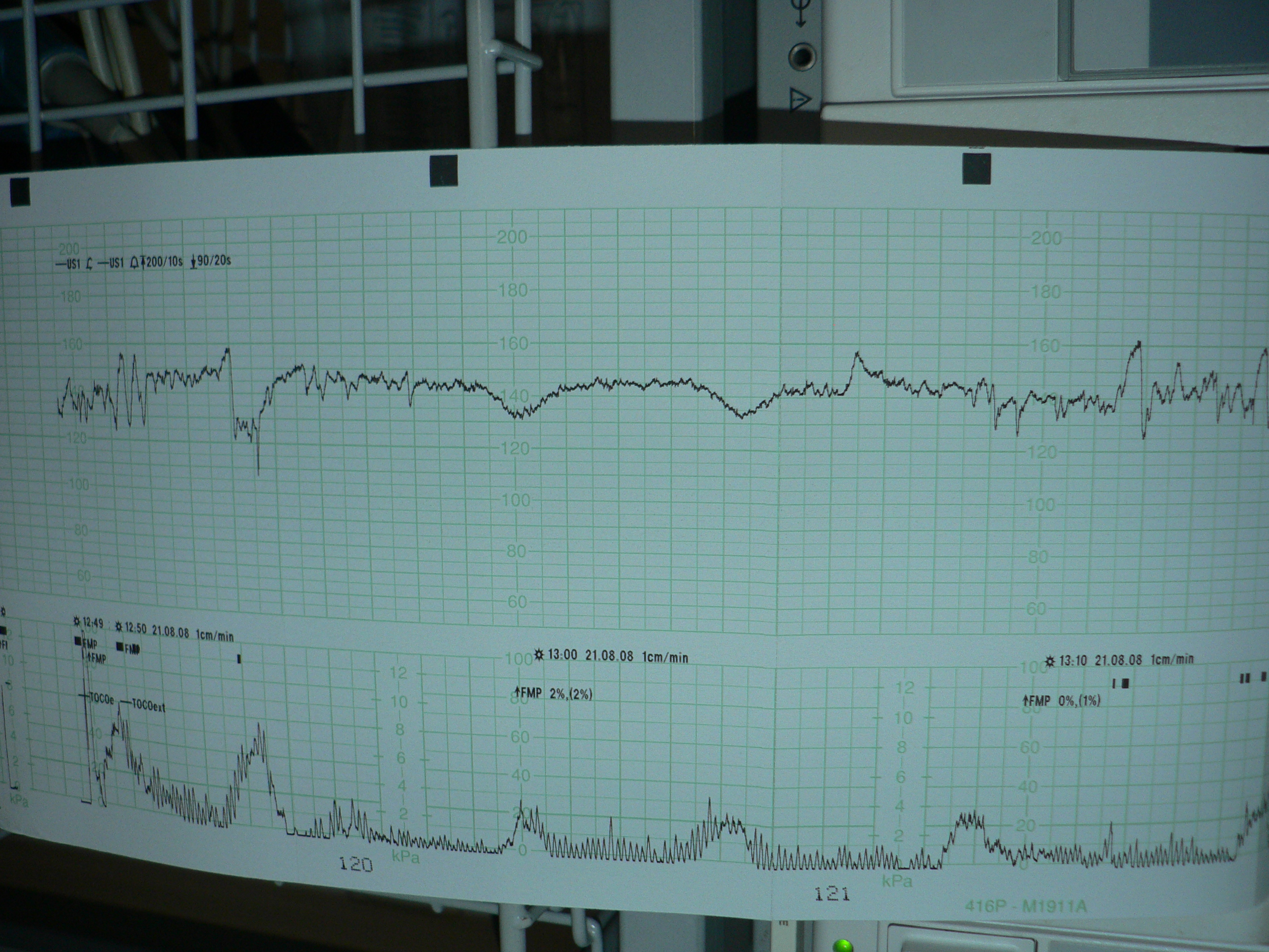 1 100 Number Chart: Monitorchart.jpg - Wikimedia Commons,Chart