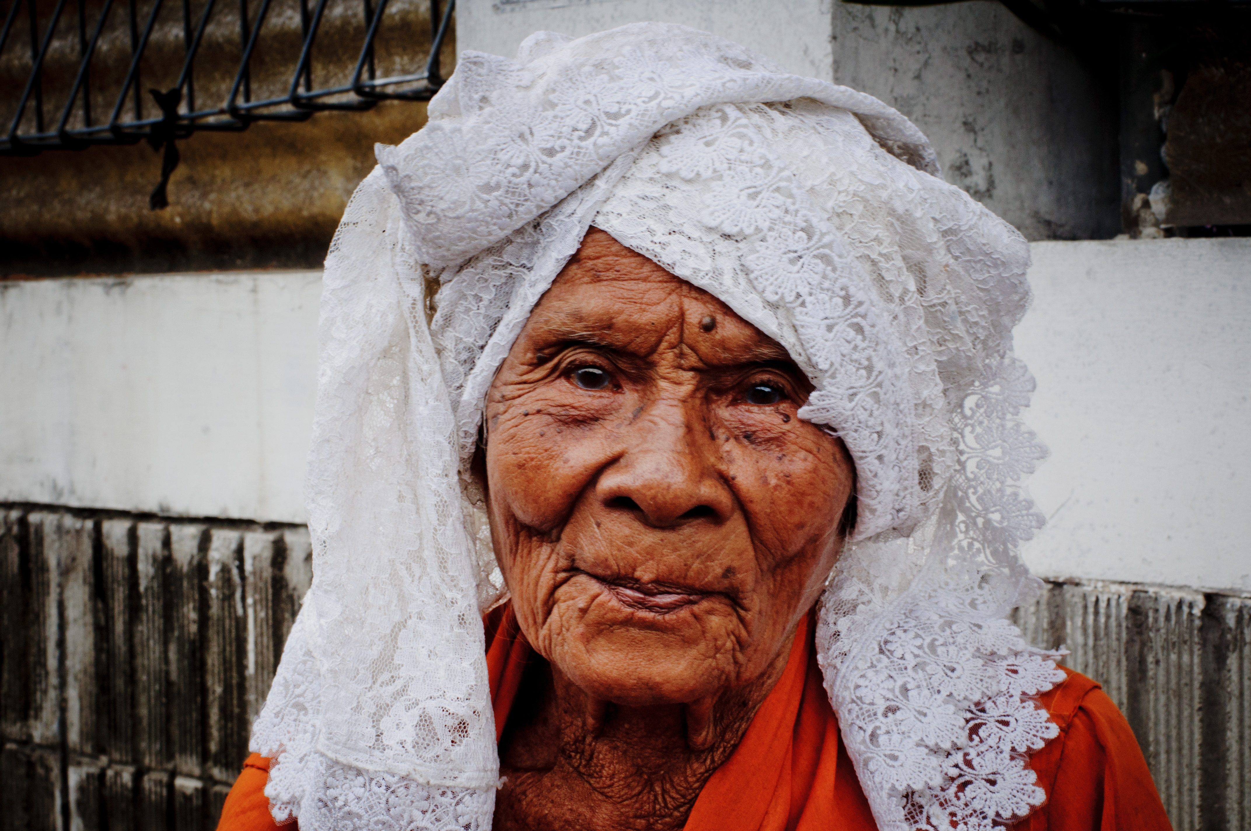 Indonesian women picture — photo 3