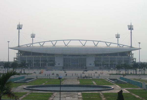 My dinh stadium.jpg
