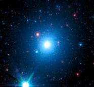 NGC 1404SST.jpg