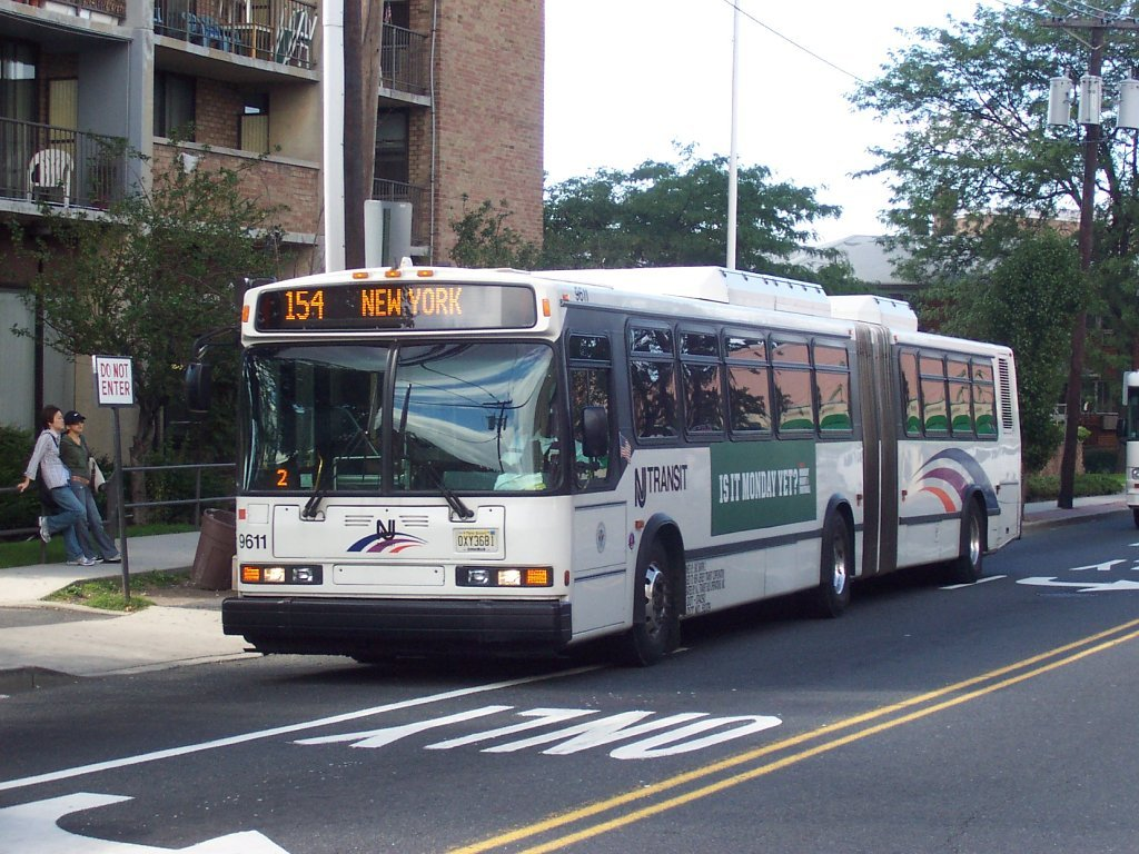 File Njt Neoplan Artic Jpg Wikimedia Commons