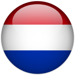 File:Netherlands.png