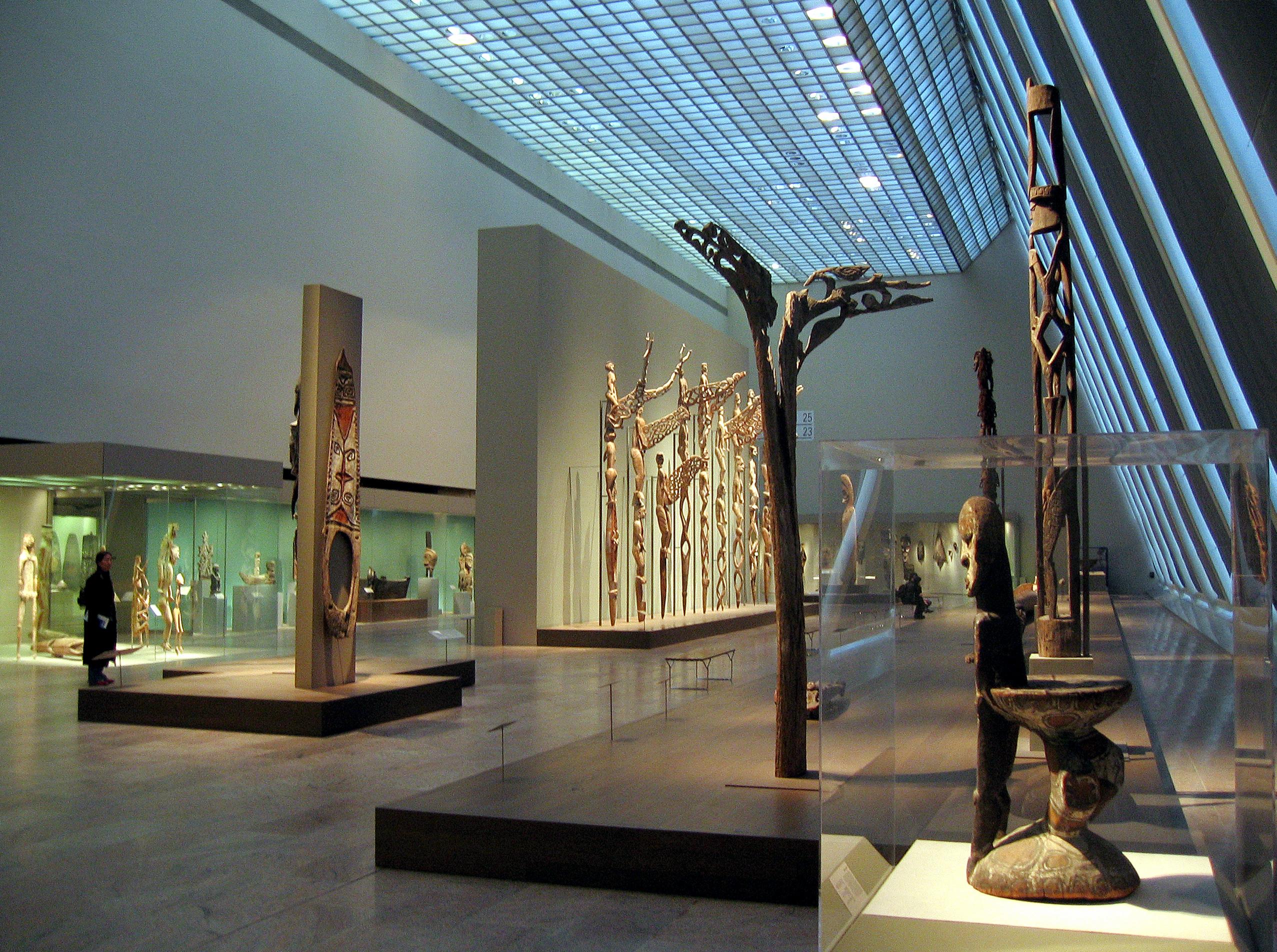File new york metropolitan museum of art 2801307082 jpg for Nyc metropolitan museum of art