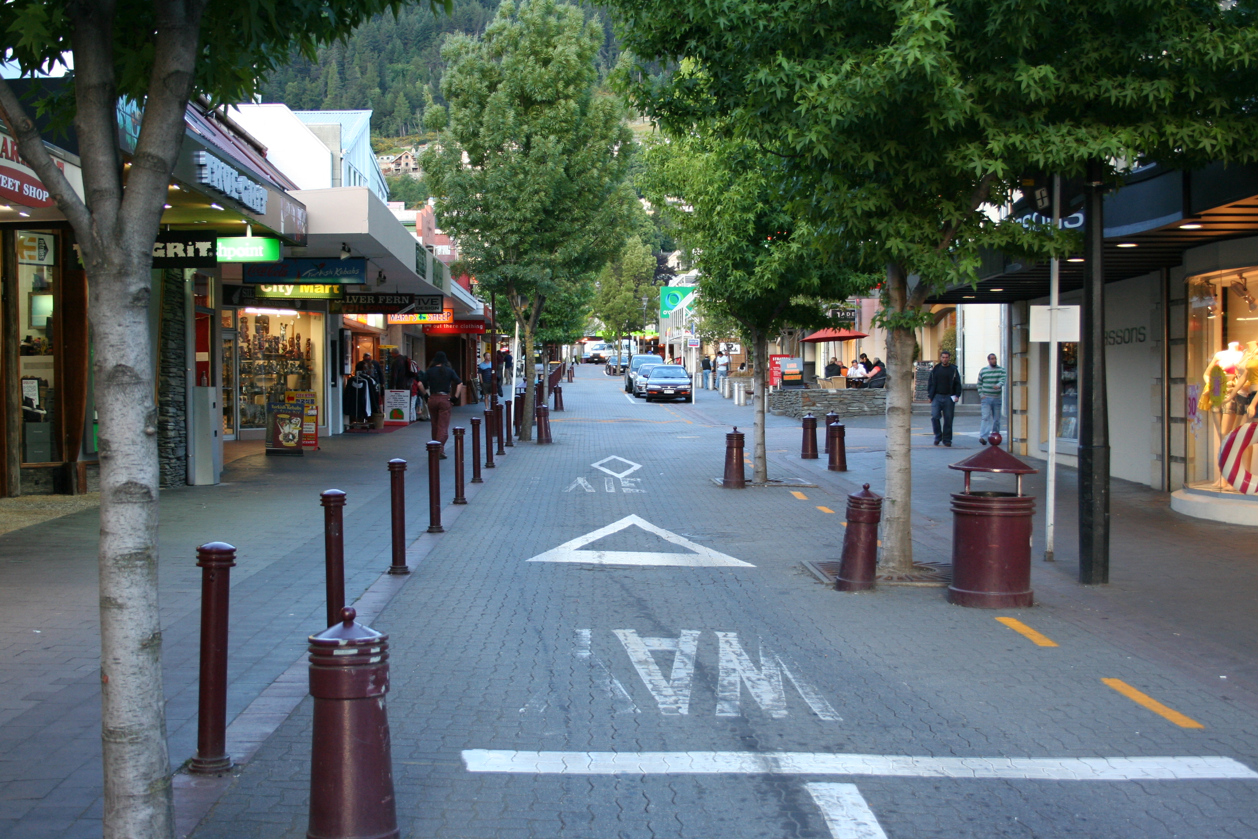 online dating queenstown nz car An accomplished new zealand pianist played in queenstown at the weekend on a rare 1955 steinway d concert grand piano thanks to the car-parking changes irk.