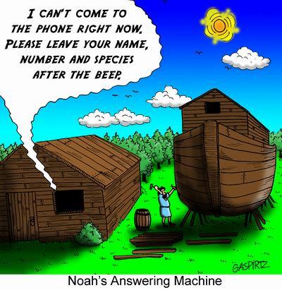 File:Noah's Arc.jpg