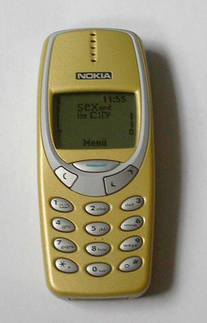Nokia3310_Sahara_Gelb.jpg