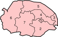 Location of Norfolk