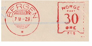 Norway stamp type BA3.jpg