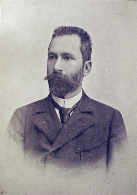 Vjenceslav Novak Wikipedia