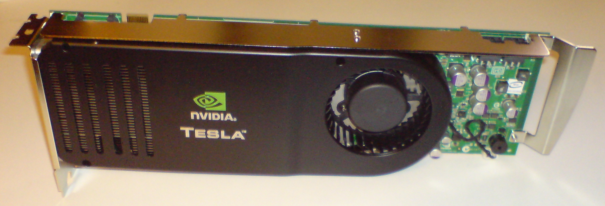 Tesla - 產品概述及技術簡介下載 - NVIDIA|NVIDIA