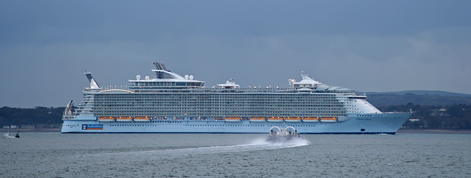 Image Result For Oasis Cruise Ship