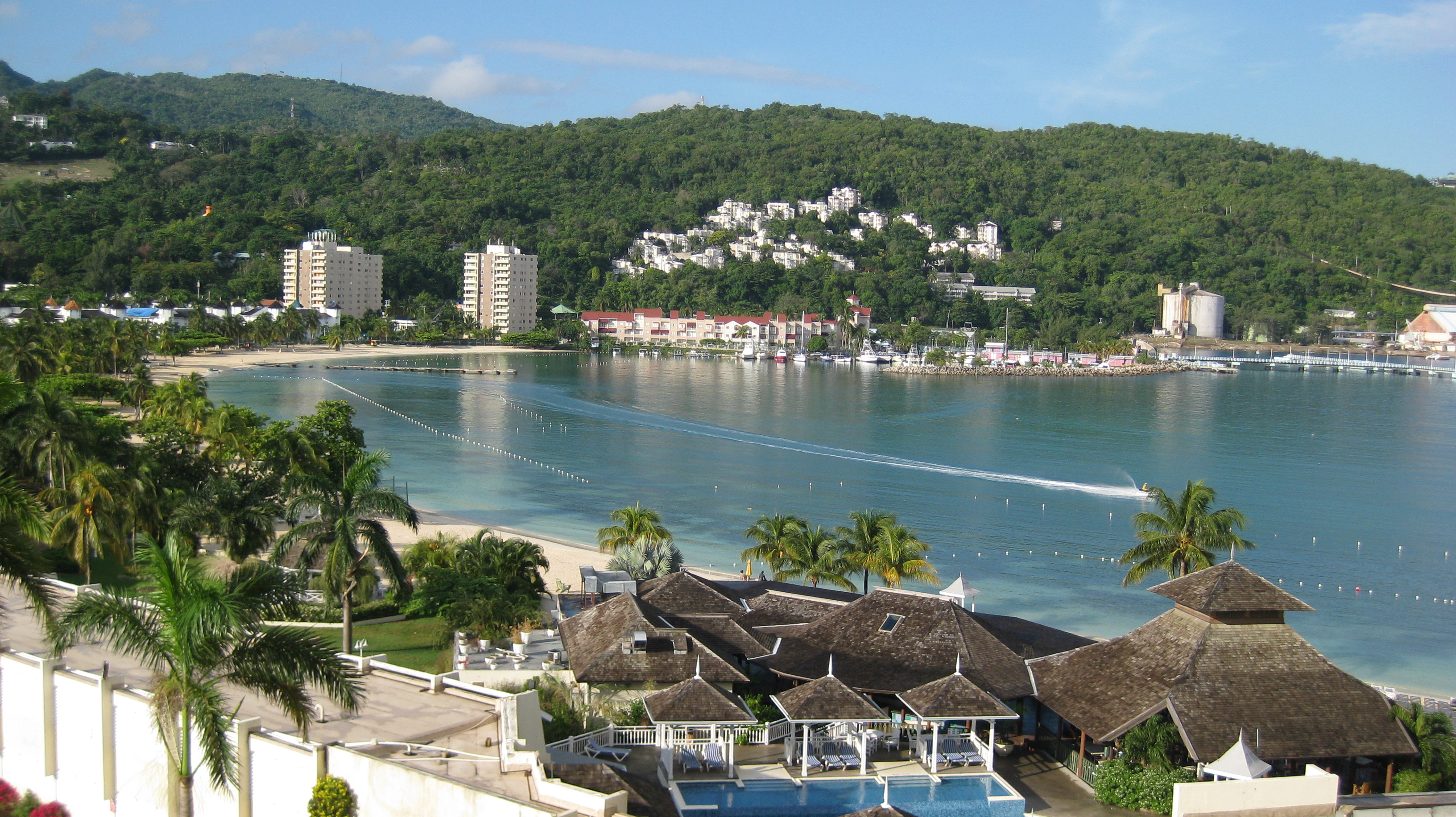The Top 4 Tours For Ocho Rios And Grand Cayman Jamaica