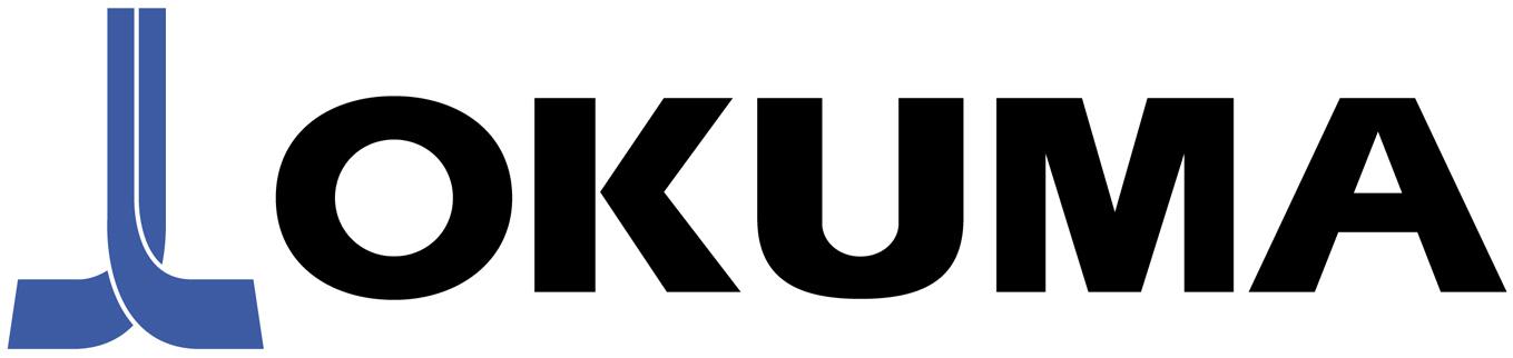 okuma logo. file:okuma logo.jpg okuma logo wikimedia commons